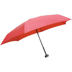 EuroSchirm Dainty Umbrella red